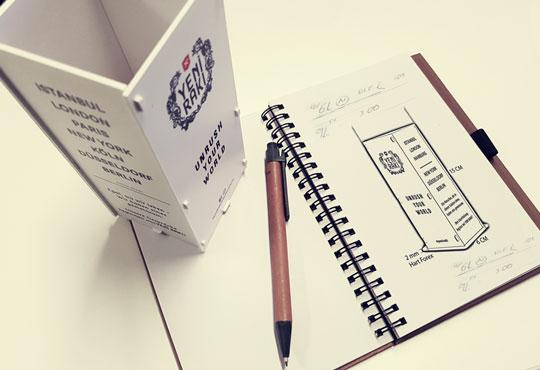 grafist werbeagentur produktdesing