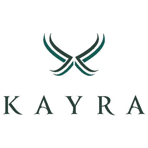 Kayra Weine Logo