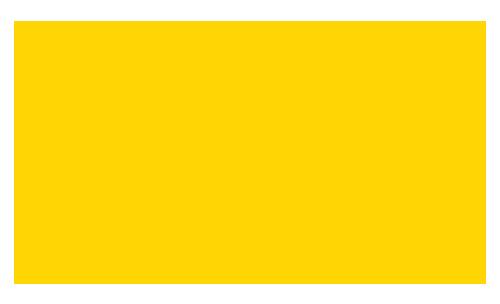 Grafist Logo Gelb