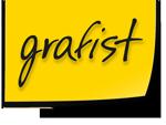 Grafist Logo