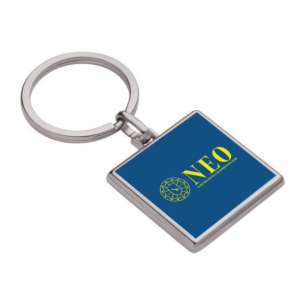 Schlüsseldienst Neo Düsseldorf Schlüsselanhänger