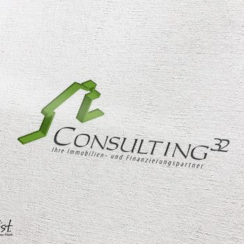 Grafist Logodesign Consulting32